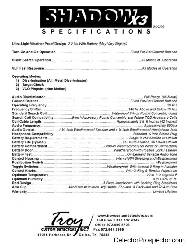 troy-shadow-x3-specifications.jpg