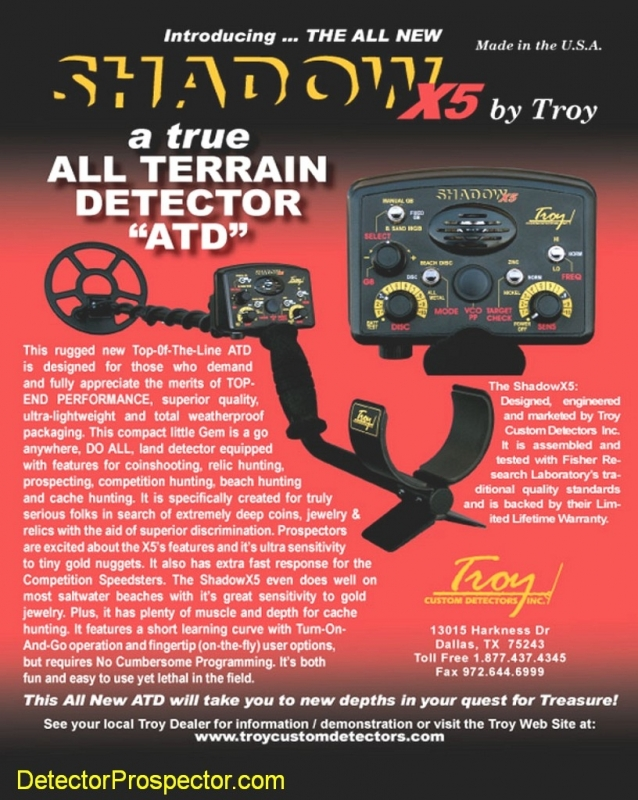 troy-shadow-x5-color-brochure.jpg