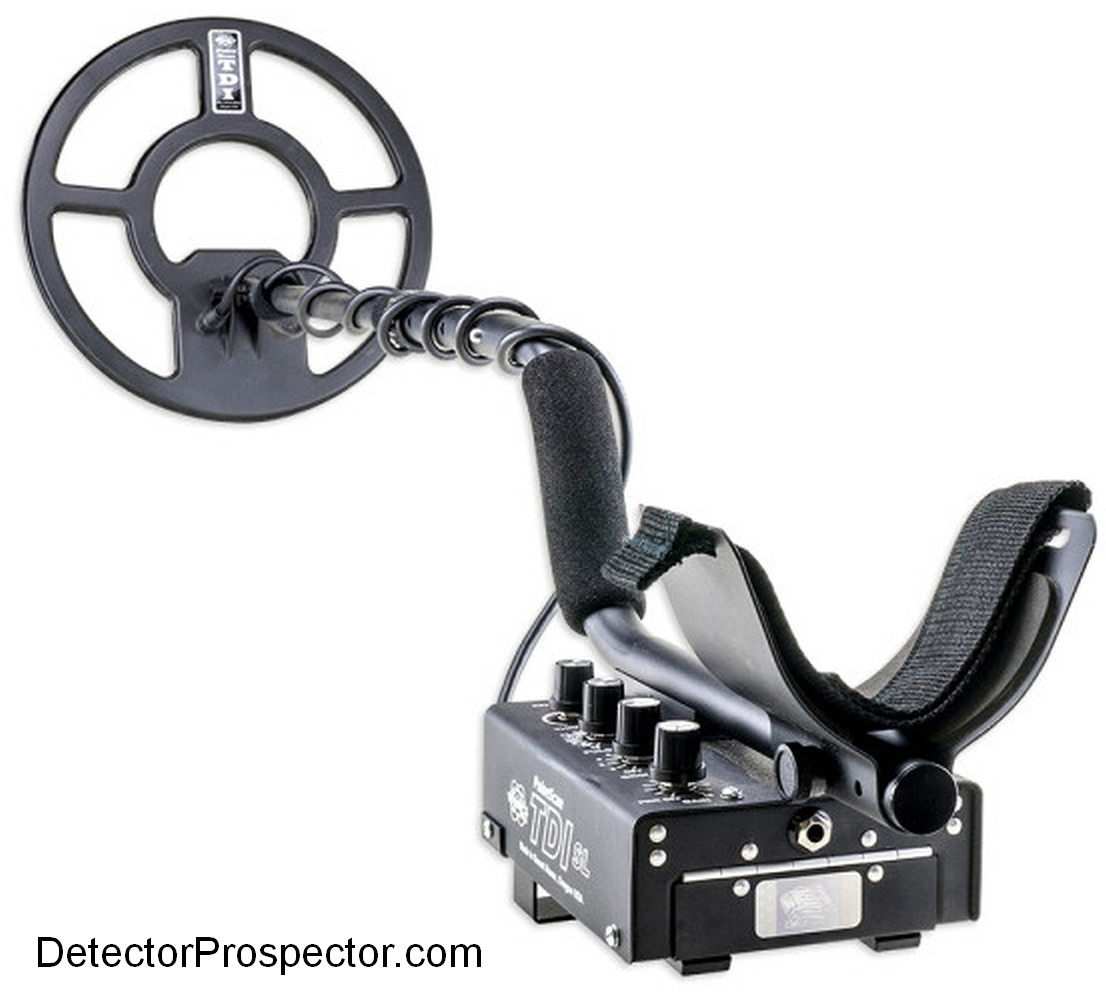 whites-tdi-sl-metal-detector-with-12-coil.jpg
