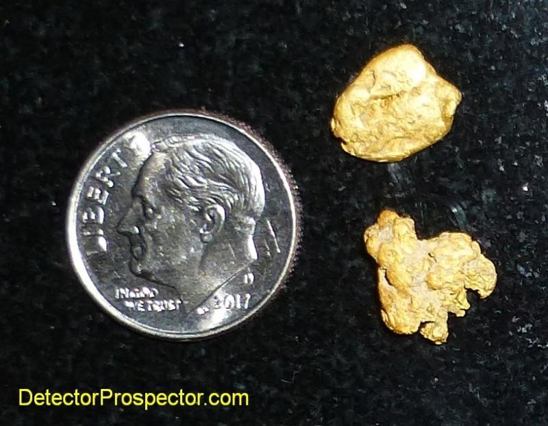 gold-nuggets-found-gpz19-herschbach.jpg