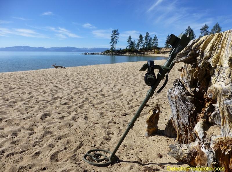 garrett-atx-lake-tahoe.jpg