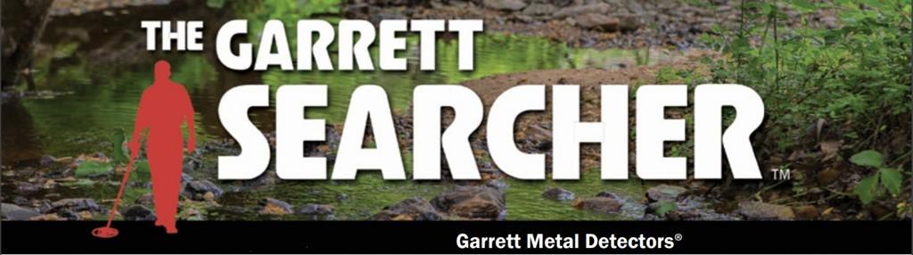 garrett-searcher-magazine-banner.jpg