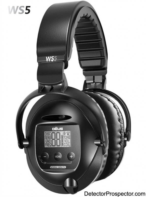 ws5-headphones-xp-deus.jpg