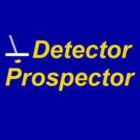 www.detectorprospector.com