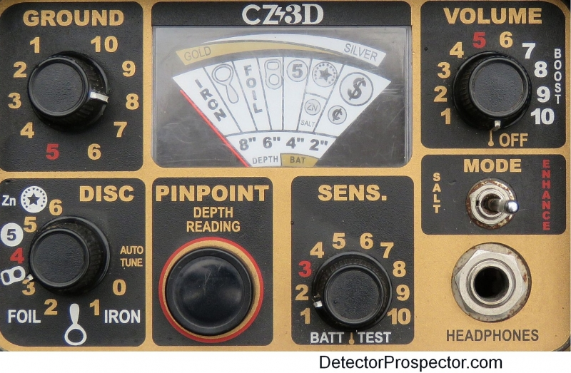 fisher-cz-3d-control-panel-display.jpg