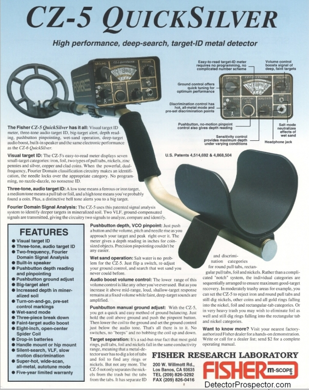 fisher-cz5-metal-detector-product-sheet-1.jpg