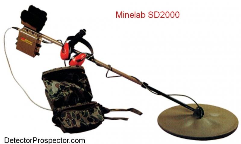 minelab-sd2000-metal-detector.jpg