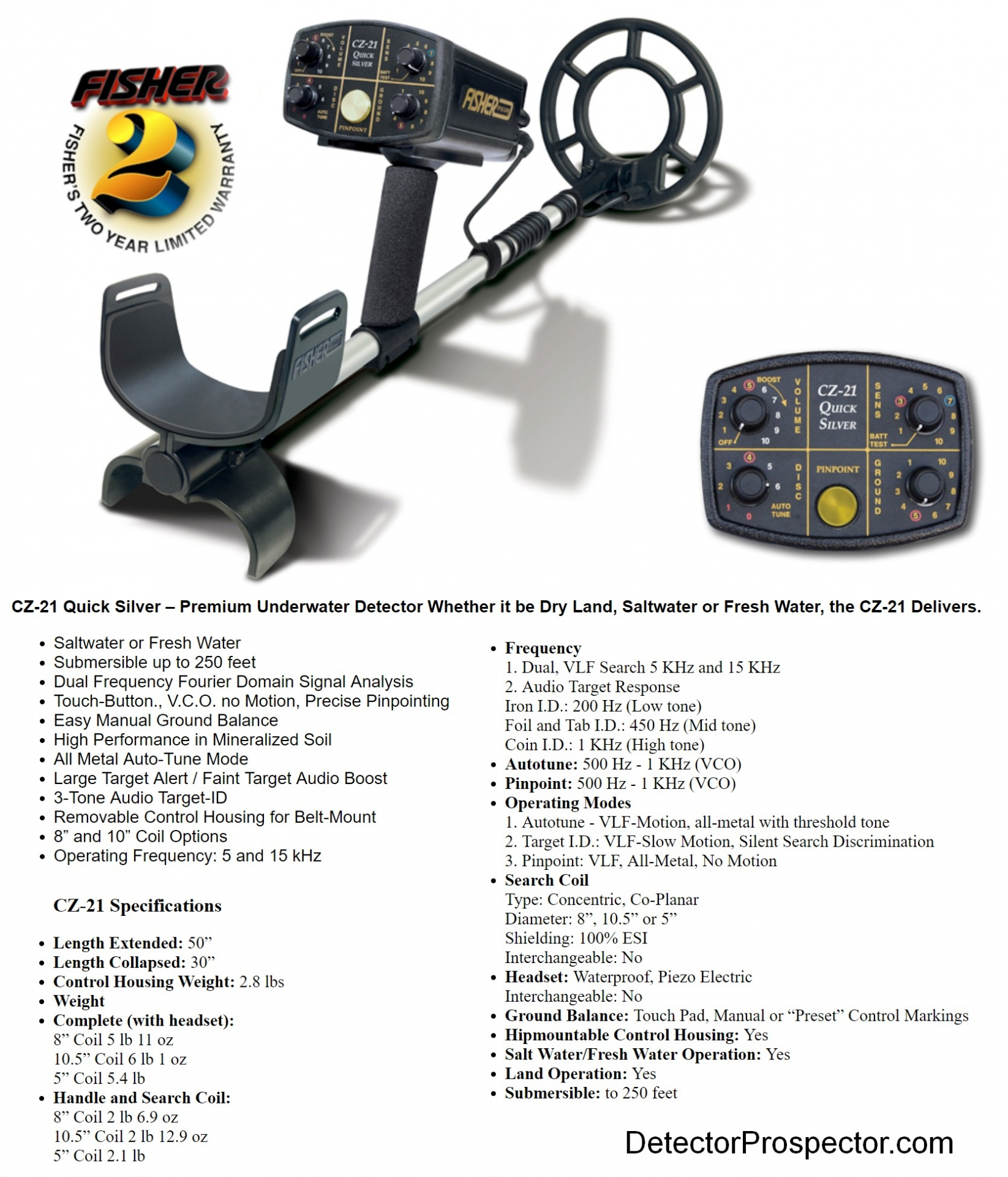 fisher-cz-21-underwater-metal-detector-specifications.jpg