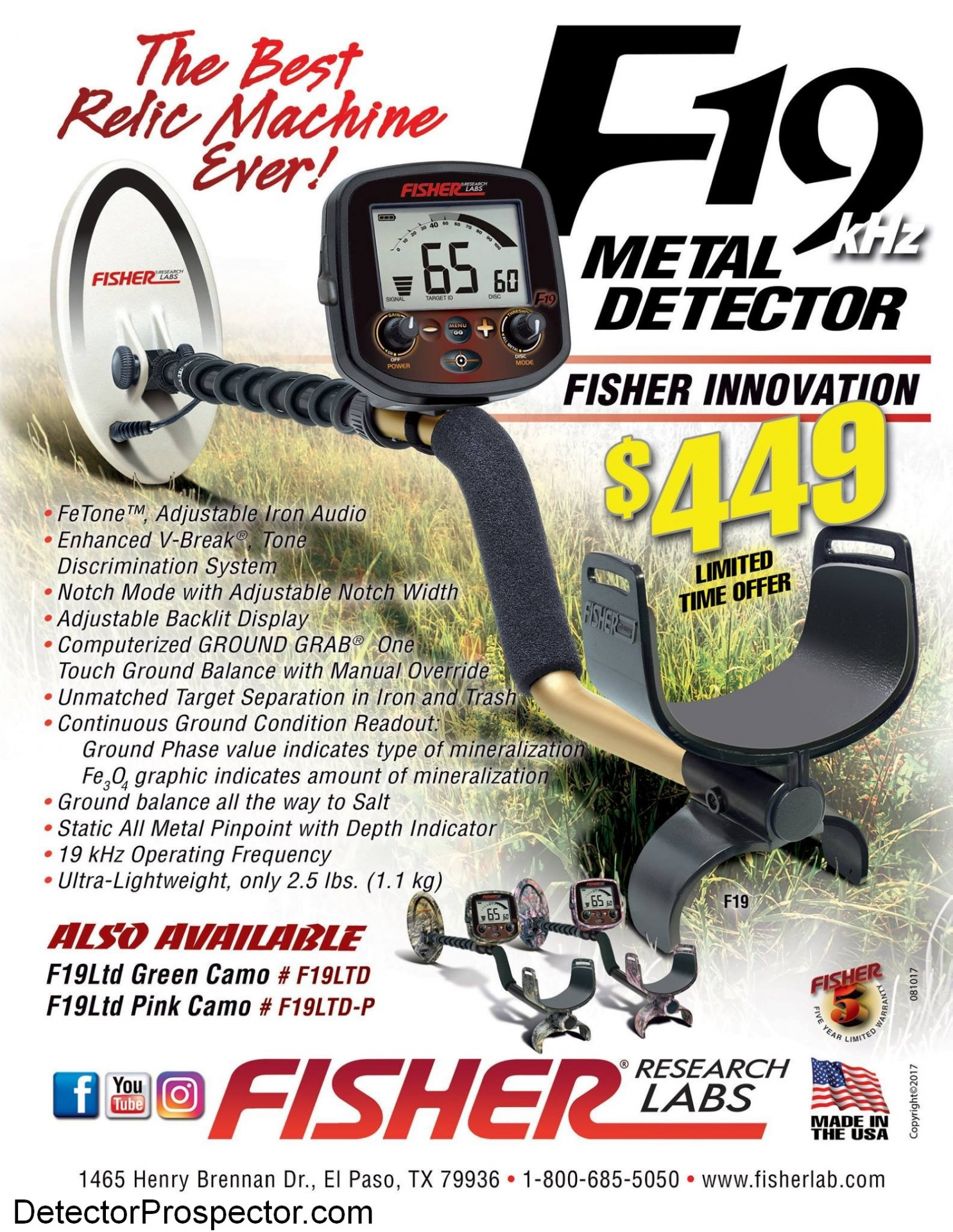 fisher-f19-sale-flyer.jpg.180062b73b4ce1