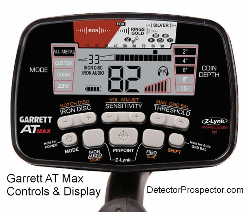 garrett-at-max-lcd-display-and-controls-disc-mode-new.jpg