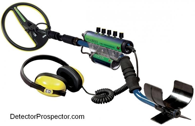 minelab-excalibur-diving-beach-metal-detector.jpg