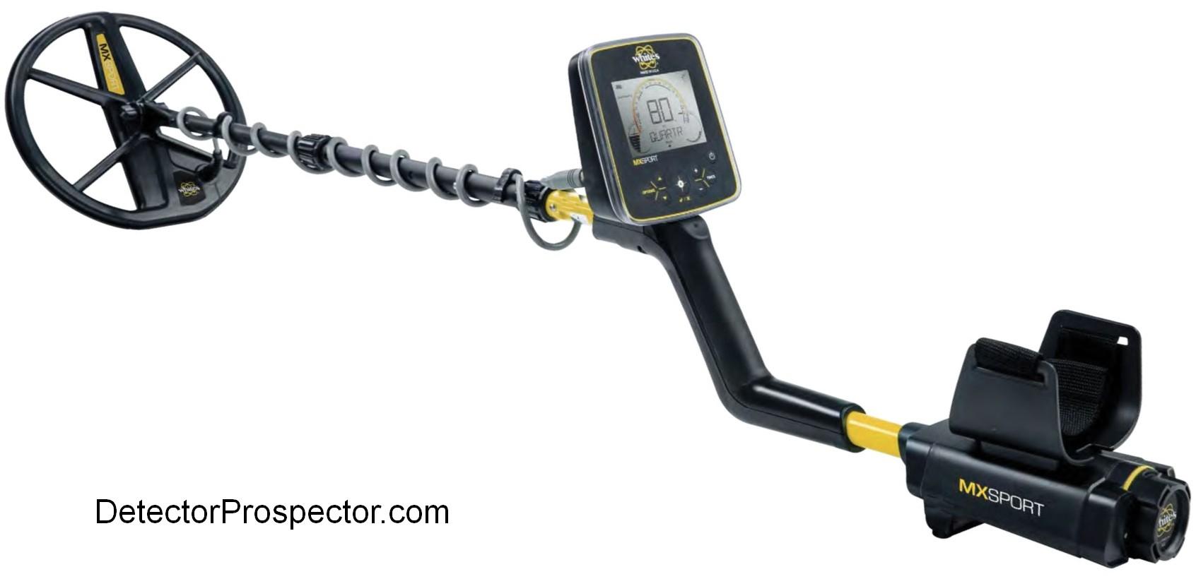 whites-mx-sport-metal-detector-waterproo