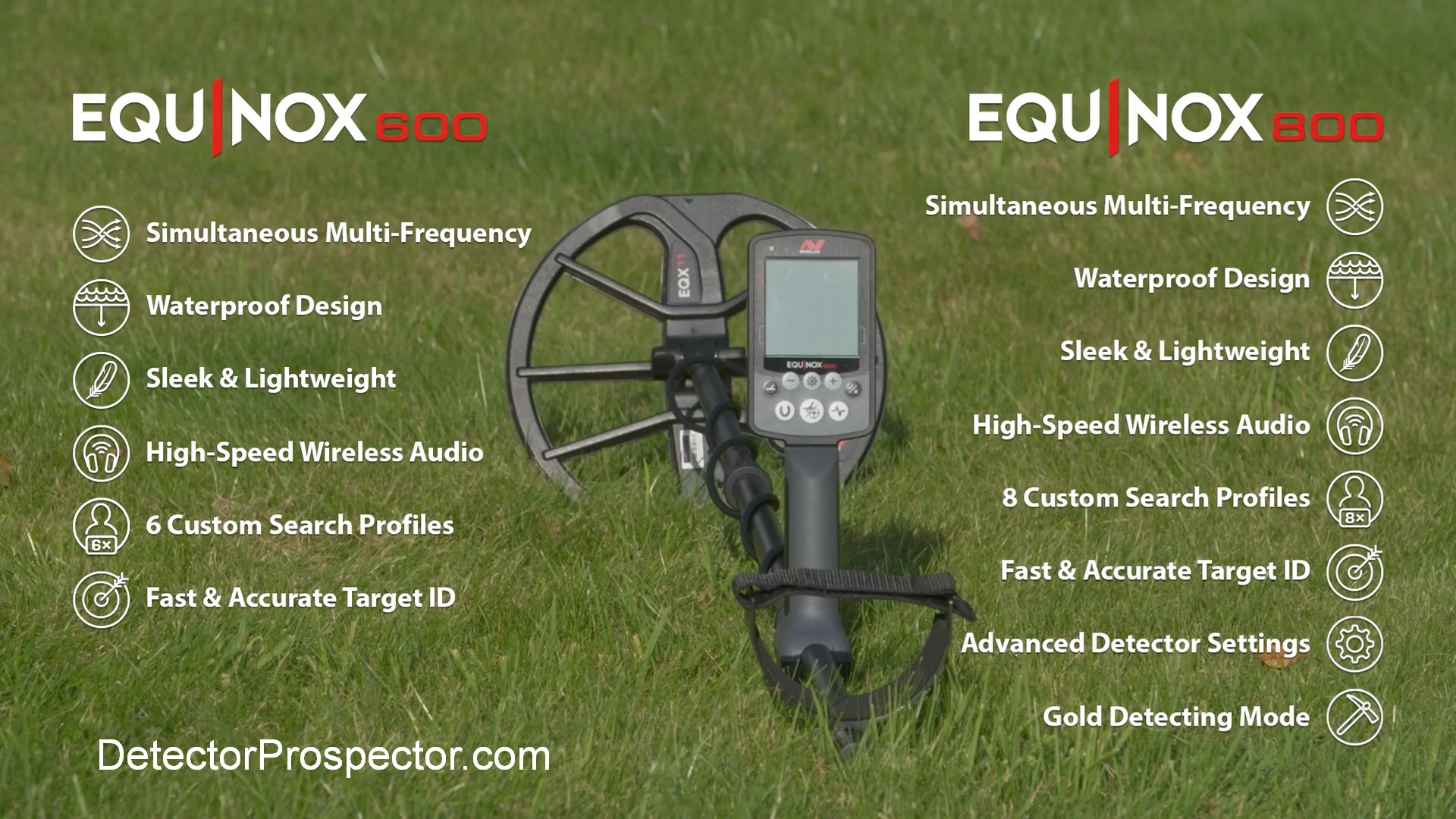 minelab-equinox-600-800-compared.jpg
