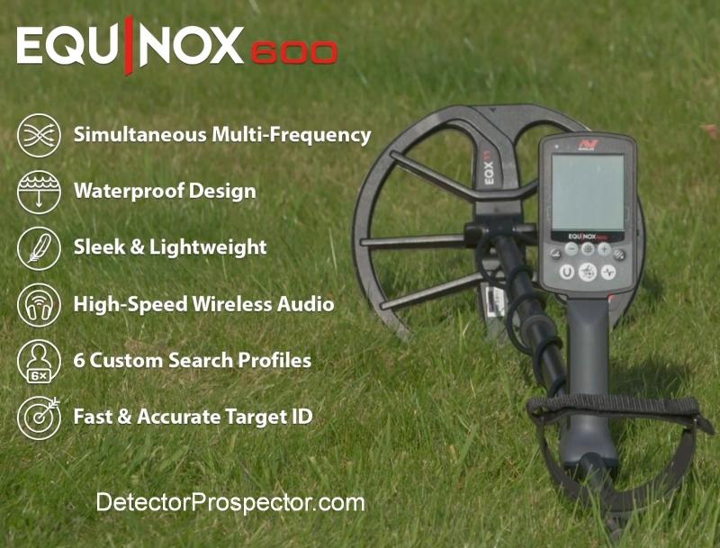 minelab-equinox-600-basic-feature-poster.jpg