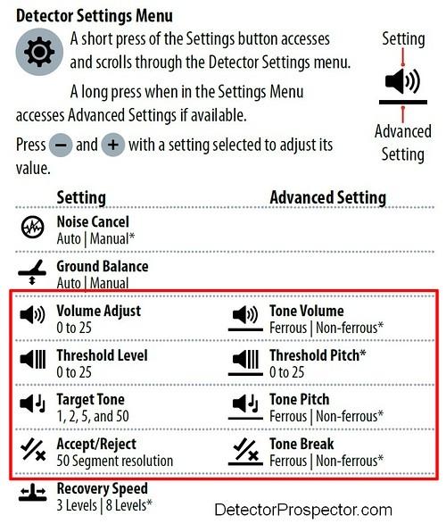 minelab-equinox-audio-tones-settings-adjustments-volume.jpg