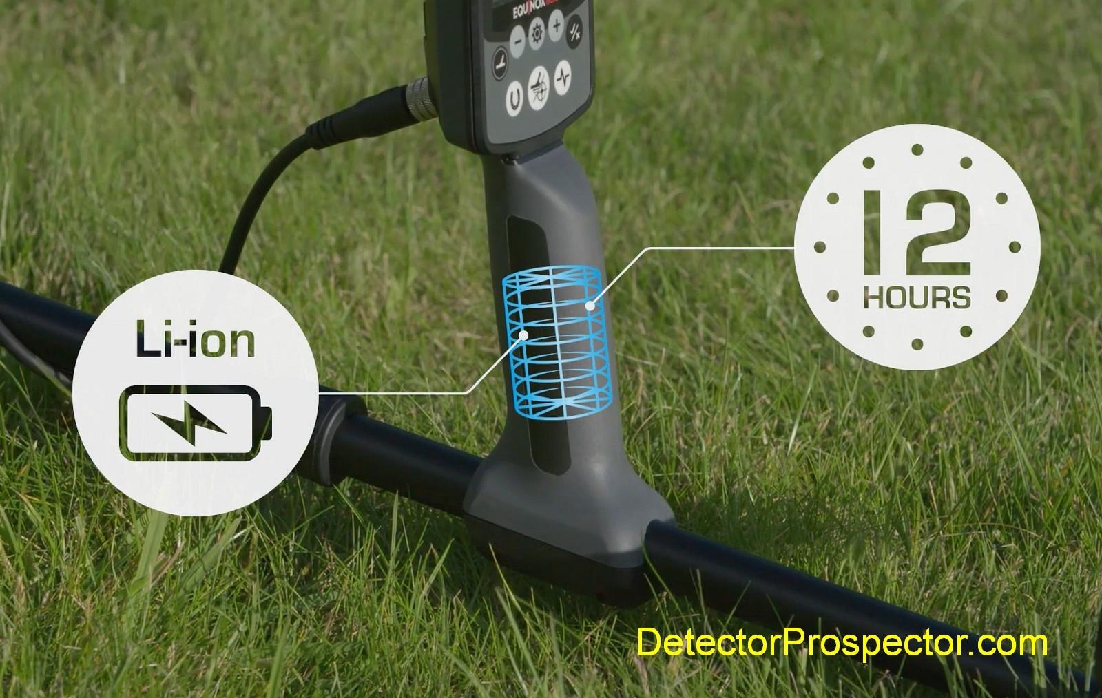 minelab-equinox-li-ion-battery-handle-sealed.jpg