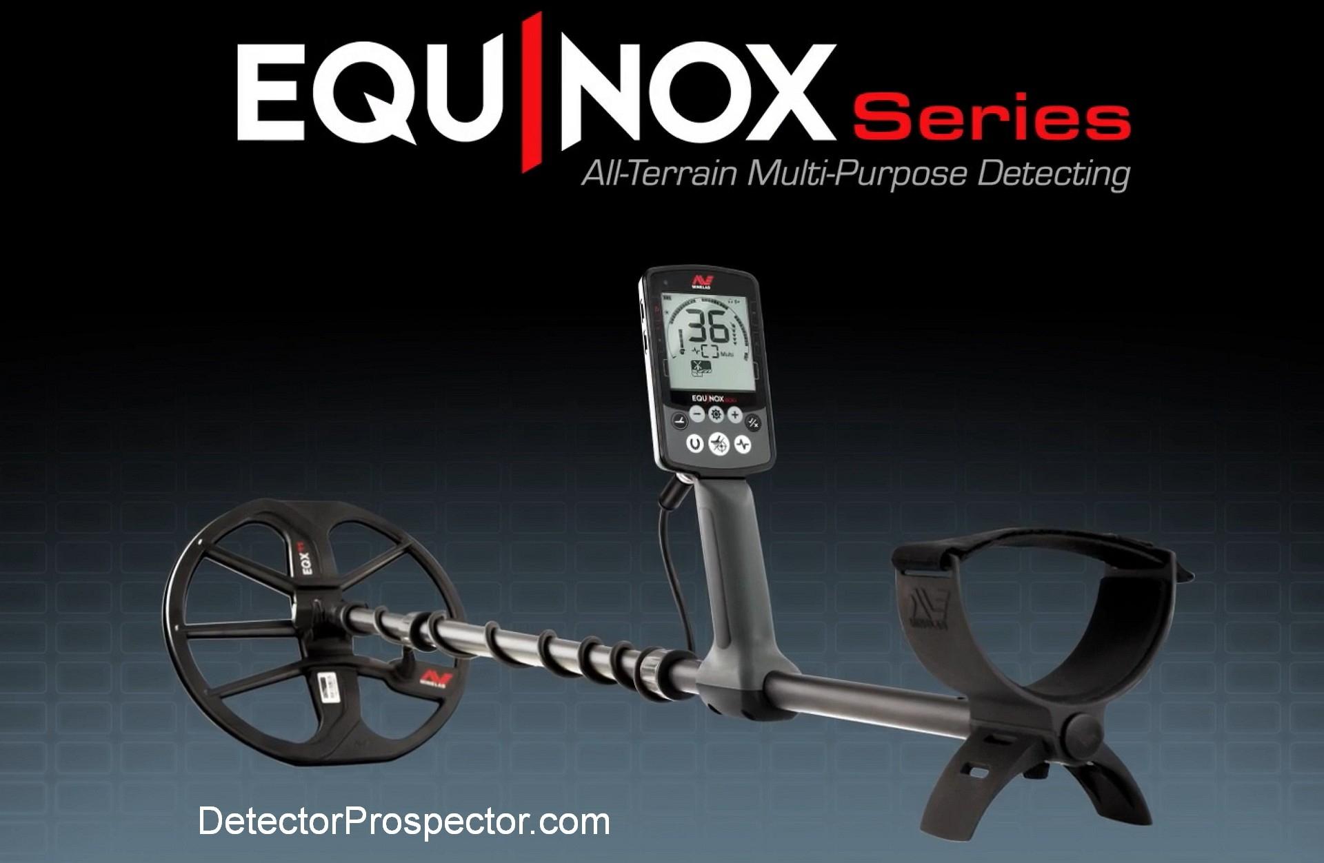 minelab-equinox-metal-detector-large-studio-multifrequency-waterproof-wireless-dark.jpg