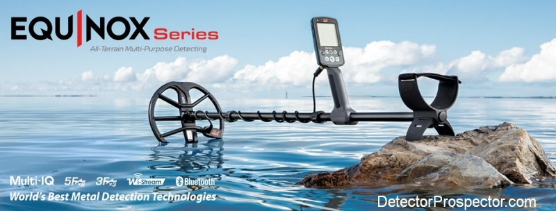 minelab-equinox-on-water.jpg