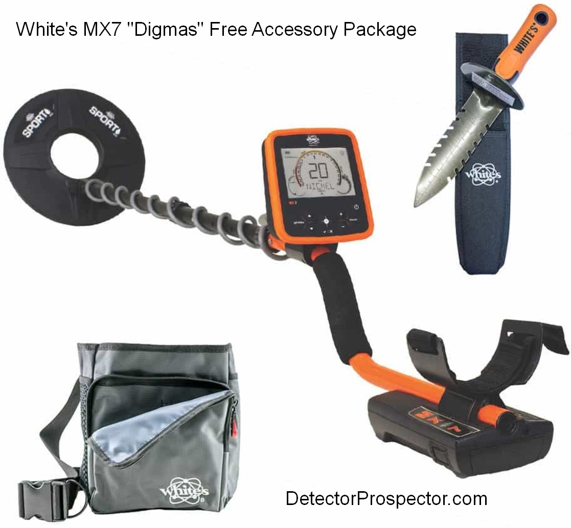whites-mx7-free-accessory-xmas-package.jpg