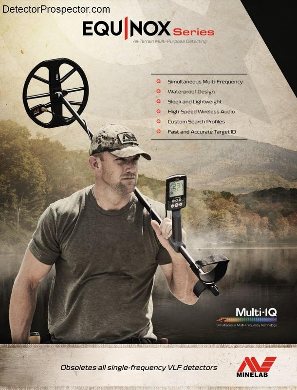 minelab-equinox-brochure-page-1.jpg