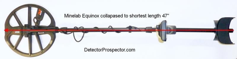 minelab-equinox-collapsed-length.jpg