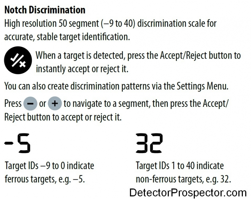 minelab-equinox-notch-discrimination.jpg