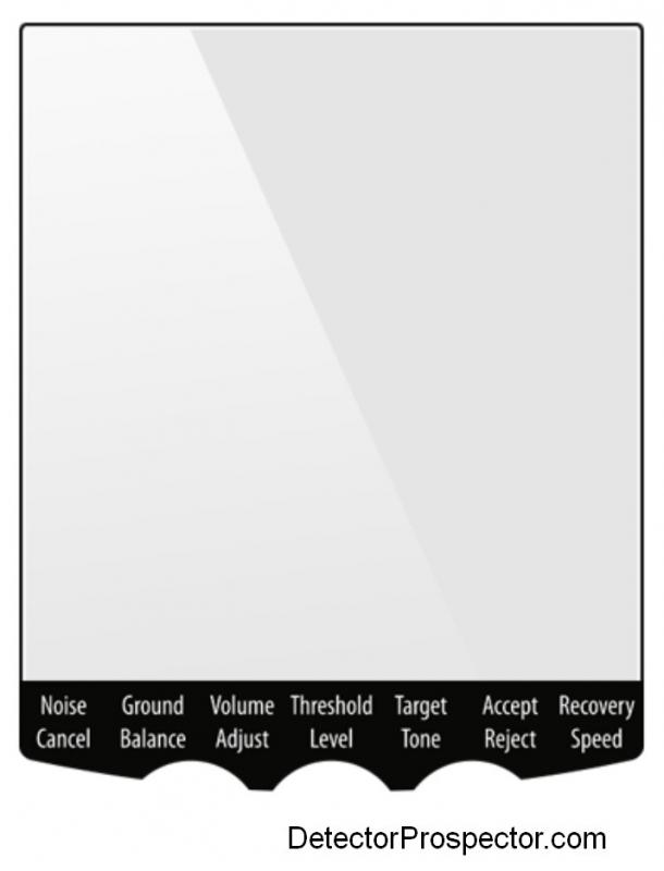 minelab-equinox-screen-saver-protector-english-3011-0379.jpg