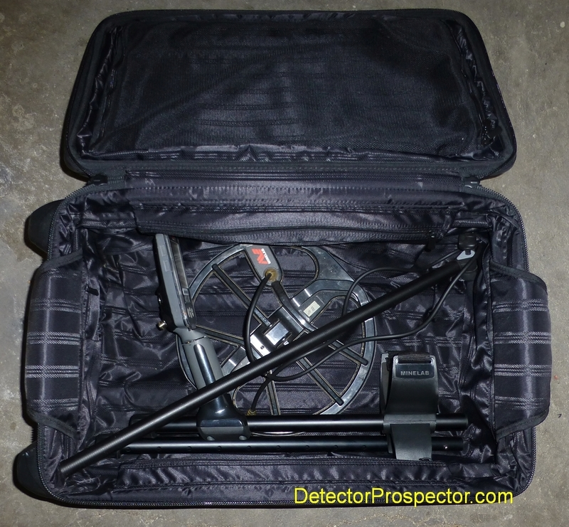 minelab-equinox-stored-carry-on-bag.jpg