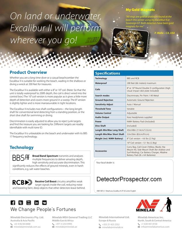 minelab-excalibur-brochure-page-2.jpg