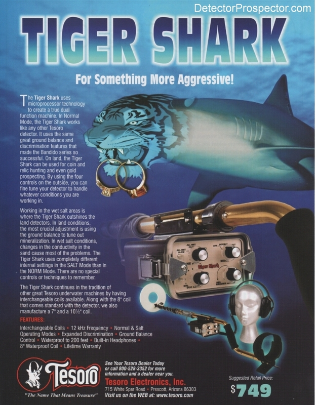 tesoro-tiger-shark-brochure-1.jpg
