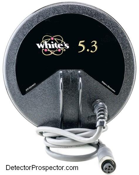 whites-53-coil-mx-7-sport.jpg