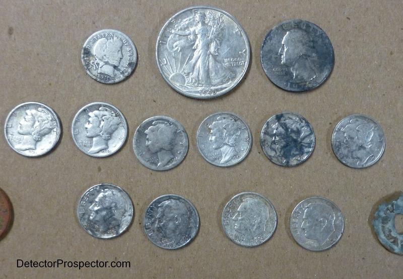 2017-minelab-equinox-herschbach-coins-silver.jpg