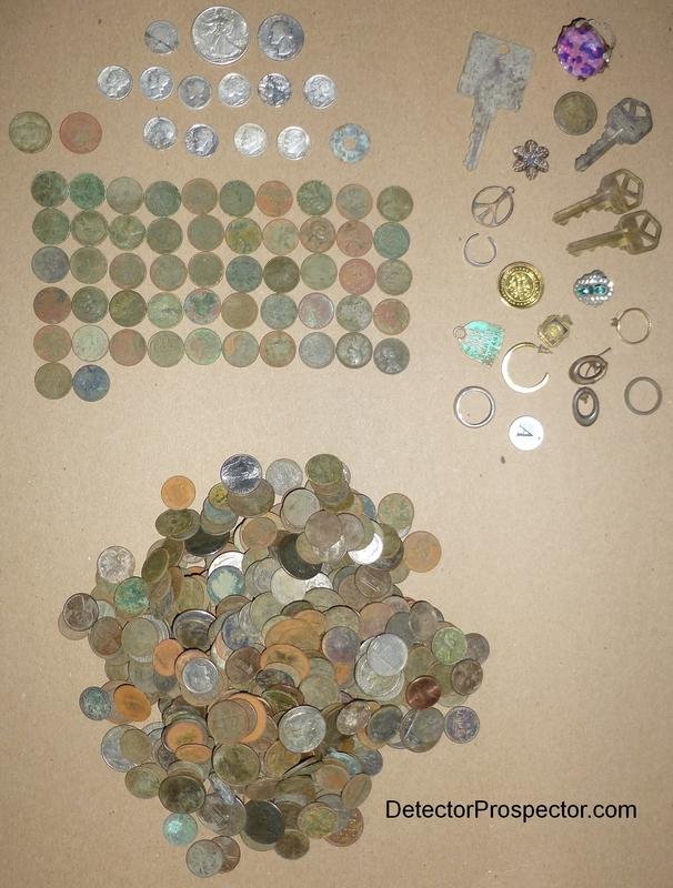 2017-minelab-equinox-herschbach-coins.jpg