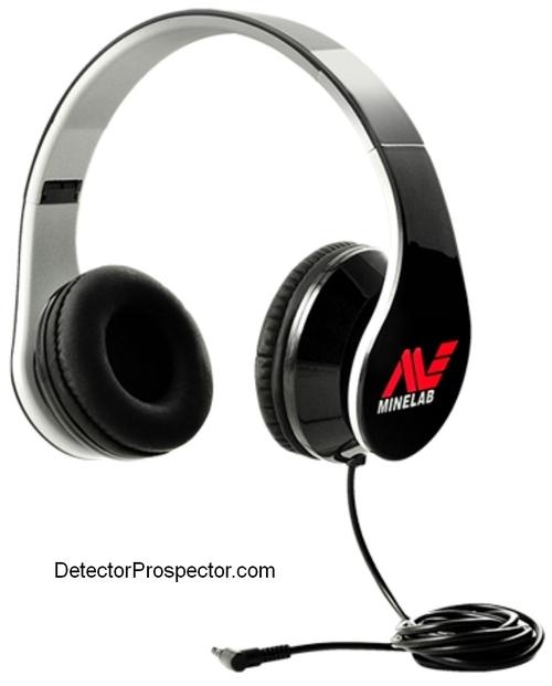 minelab-1-8-headphones-equinox-gold-monster-3011-0364-small.jpg