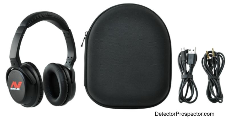minelab-equinox-aptx-bluetooth-headphones-3011-0370.jpg