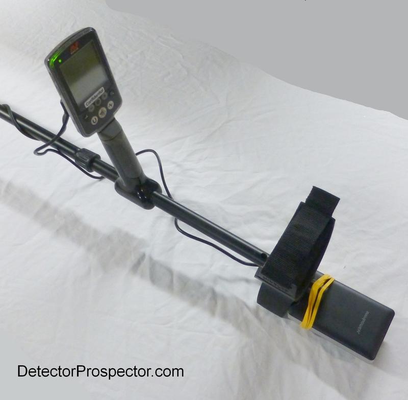 minelab-equinox-external-battery-under-armrest.jpg