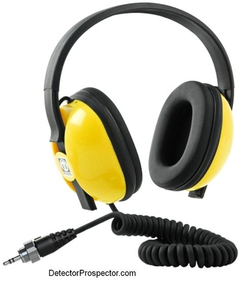 minelab-equinox-waterproof-headphones-3011-0372-small.jpg