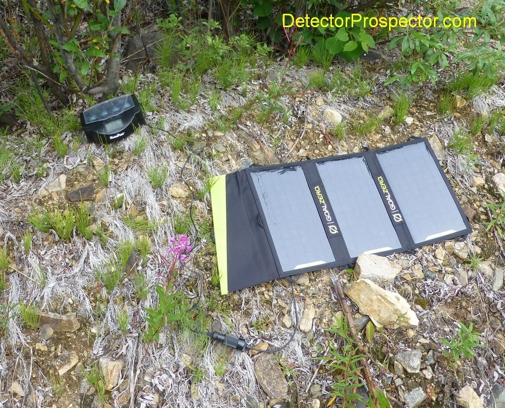 solar-panel-charging-metal-detector-battery.jpg