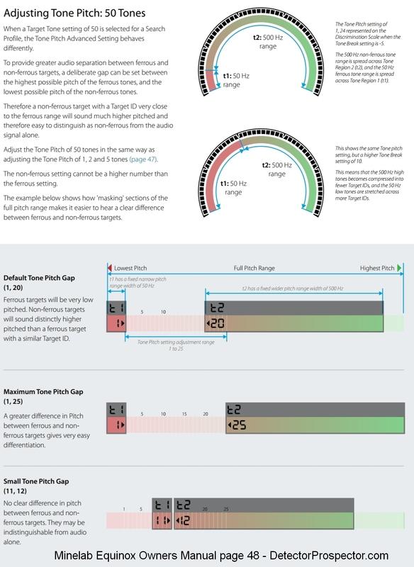 minelab-equinox-50-tone-audio-explained.jpg