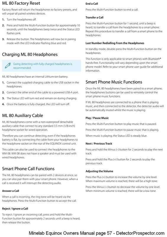 minelab-equinox-ml80-headphones-instructions-page-2.jpg