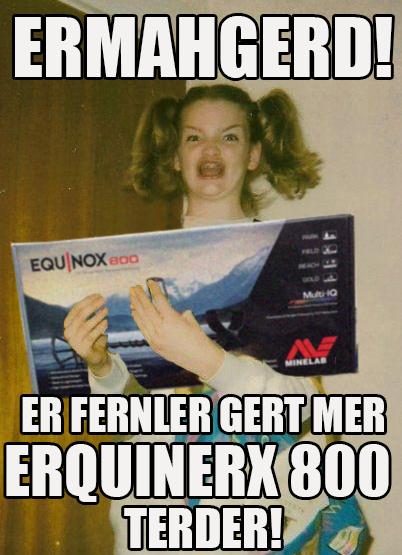 Erquinerx.jpg