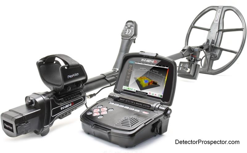 nokta-invenio-3d-imaging-detector.jpg