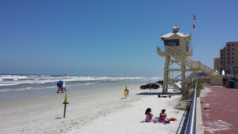 New Symrna Beach.jpg