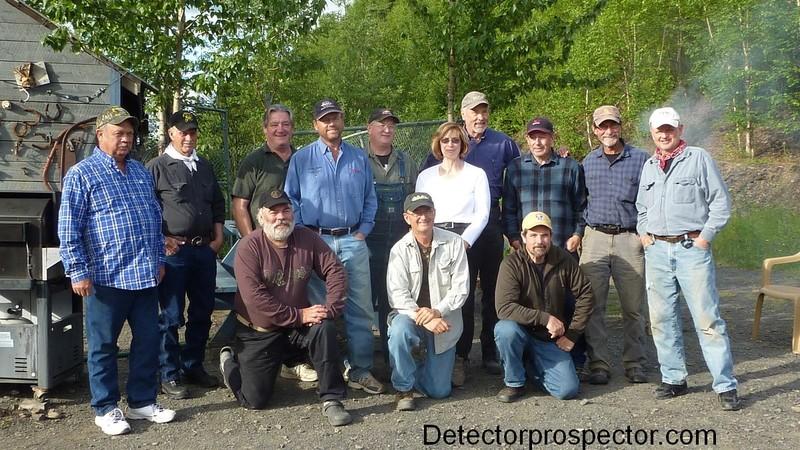 2012-ganes-creek-final-guests.jpg