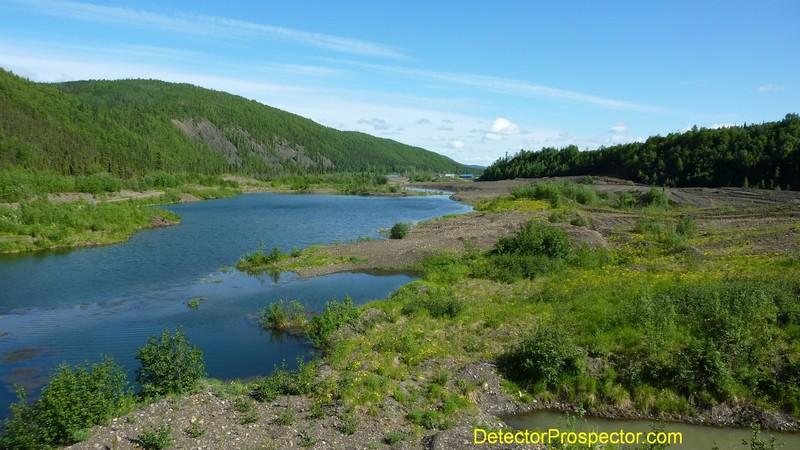 2012-ganes-creek-final-photo.jpg