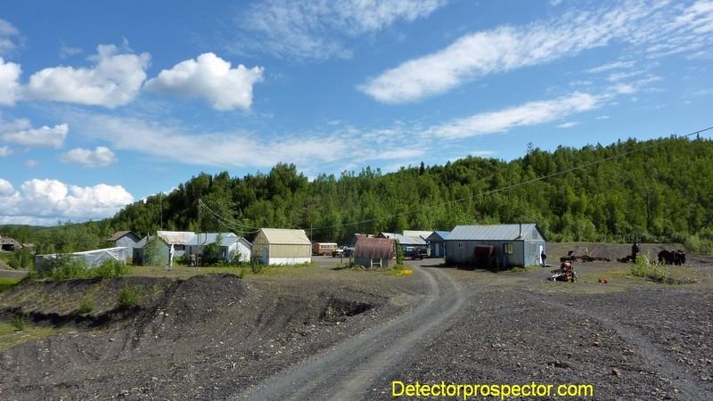 2012-ganes-creek-mining-camp.jpg