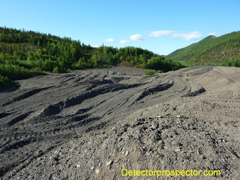 2012-ganes-creek-tailings-waiting-to-be-detected.jpg