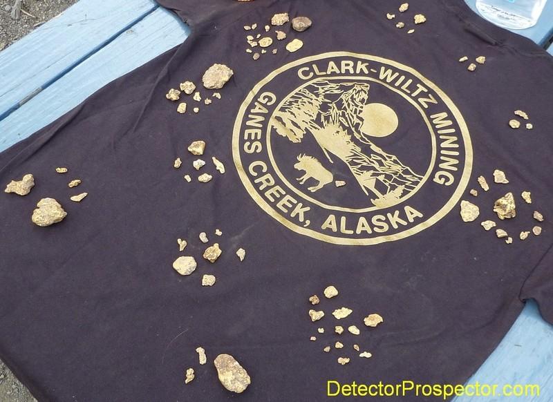 2012-ganes-creek-tshirt.jpg
