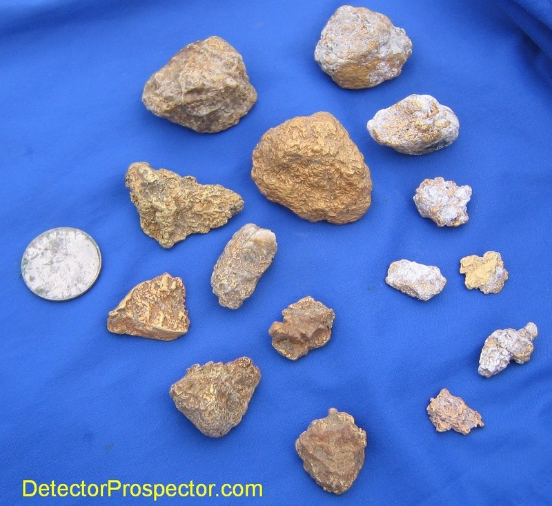 8-ounces-gold-from-moore-creek-alaska.jpg