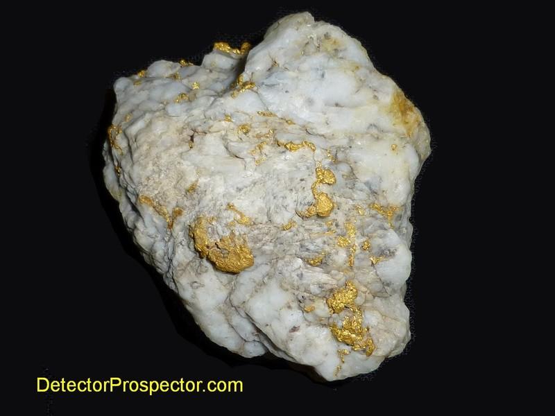 9-ounce-gold-quartz-specimen-steve-herschbach-minelab-gpz-7000.jpg